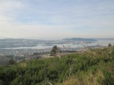02. Pogled na Solin i Split